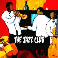 The Jazz Club — сборник