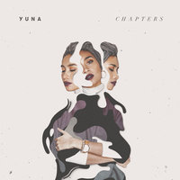 Chapters — Yuna