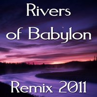 Rivers of Babylon — Disco Fever