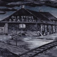 Western Road — Old Stone Station