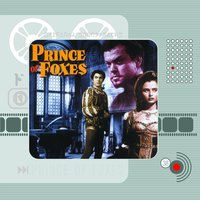 Prince of Foxes — Alfred Newman