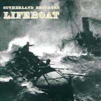 Lifeboat — The Sutherland Brothers