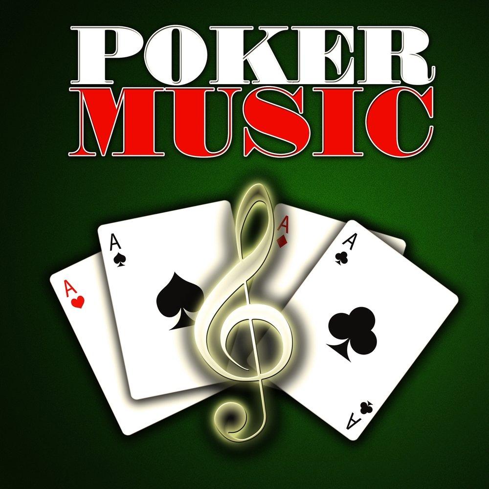 Музыка слушать онлайн покер заказ казино