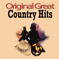 Original Great Country Hits, Vol.2 — сборник