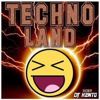 Techno Land — сборник