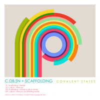 Covalent States — C.DB.SN & Scaffolding