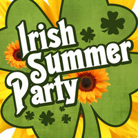 Irish Summer Party — The Davey Brothers