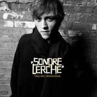 Two Way Monologue — Sondre Lerche
