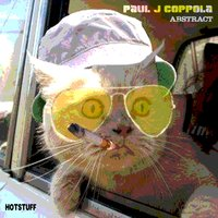 Hotstuff: Paul J Coppola — сборник