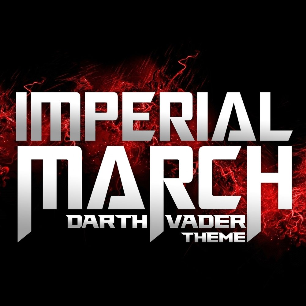 Kkr Theme Ringtone Song 2017 Download: Star Wars Imperial March Ringtone