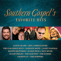 Southern Gospel's Favorite Hits — сборник