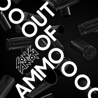Out of Ammo — Sons of Amon