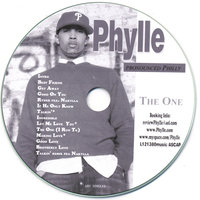 The One — Phylle