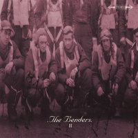 The Benders II — The Benders & Bow Thayer