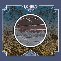 The Day's War — Lonely The Brave