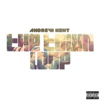 The Town Loop — Andrew  Kent