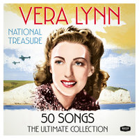 National Treasure - The Ultimate Collection — Vera Lynn