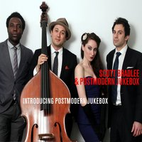Introducing Postmodern Jukebox — Scott Bradlee & Postmodern Jukebox