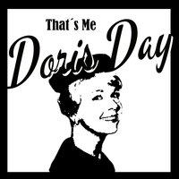 That´s Me Doris Day — Doris Day