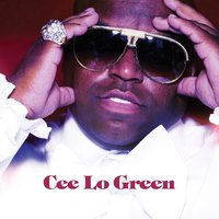 F**k You — CeeLo Green