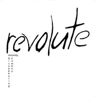 Revolute — Disappearing Cowboy