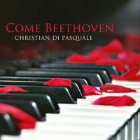 Come Beethoven — Christian Di Pasquale