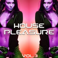 House Pleasure, Vol. 3 — сборник
