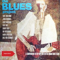 The Blues Project — сборник