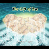 The Gift of You — Jamie Mitges