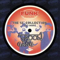 "The 12"" Collection And More (Funk Essentials) — Kool & The Gang"