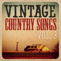 Vintage Country, Vol. 3 — сборник
