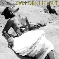 Goldenheart — Dawn Richard
