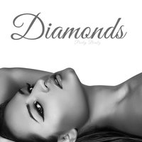 Diamonds — Party Beatz