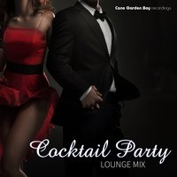 Cocktail Party Lounge Mix — сборник