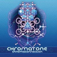 Chromaconnection — Chromatone