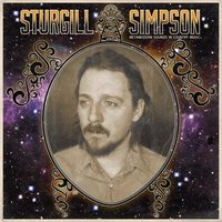 Metamodern Sounds in Country Music — John Sturgill Simpson