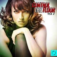 Control the Floor, Vol. 2 — сборник