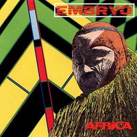 Africa — Embryo
