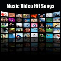 Music Video Hit Songs — сборник