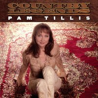 Country Legends — Pam Tillis