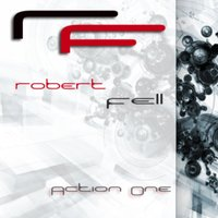 Action One — Robert Fell