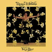 This is Niecy — Deniece Williams