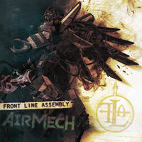 AirMech — Front Line Assembly