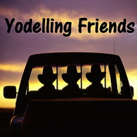 Yodelling Friends — сборник