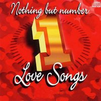 Nothing But Number 1 Love Songs — The Platters