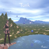 Floaters — Tunk