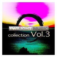Twilight Music Collection, Vol. 3 — сборник