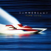Pure Juice — Summercamp