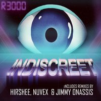 R3000 — Indiscreet