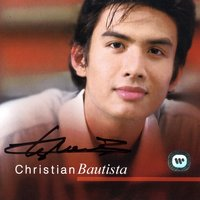 Christian Bautista - Int'l Edition — Christian Bautista